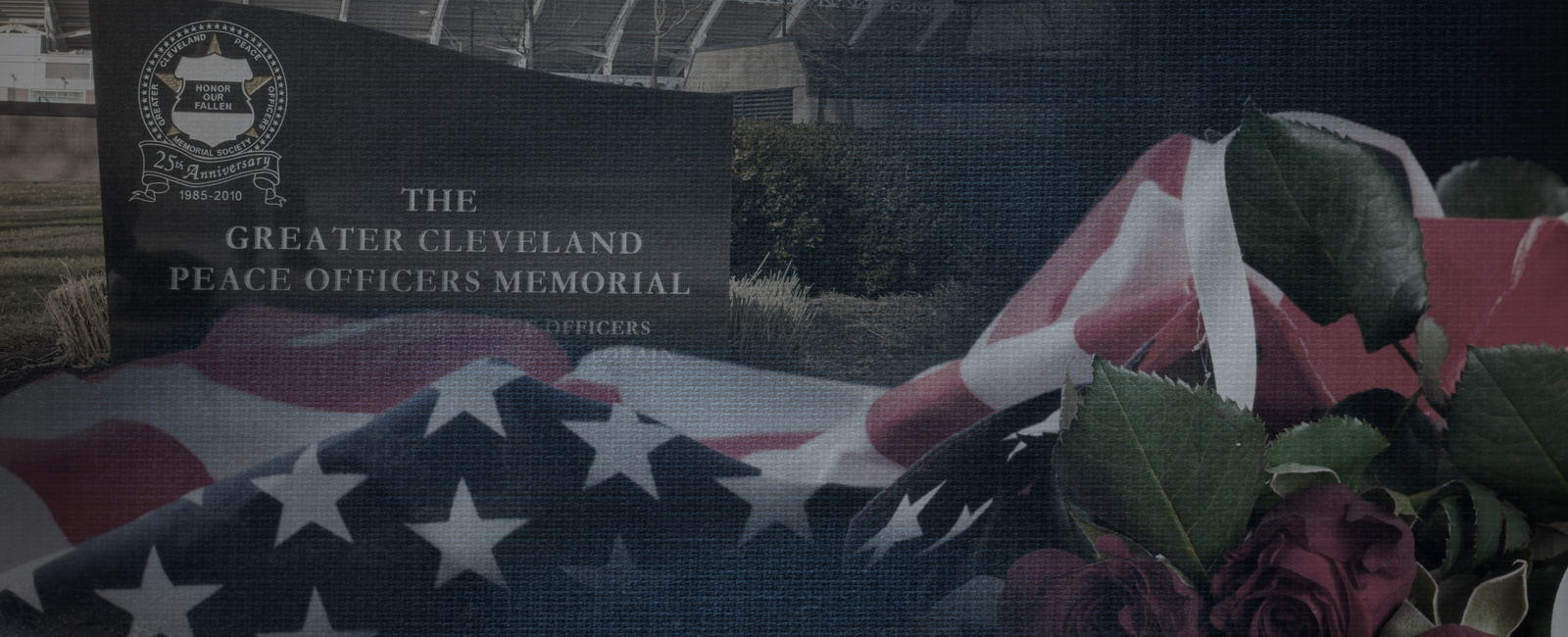 Honor Our Fallen Heroes